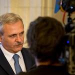Decizie a Curtii Constitutionale care nu ii mai da nicio sansa lui Liviu Dragnea sa ajunga premier
