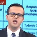 """Judecatorul Danilet pune punctul pe i: """"Incepand de azi Mocirla TV are un nou nume: Santaj TV. ICCJ a hotarat definitiv!"""""""