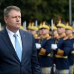 """Ce planuiesc rusii? Iohannis cere ca NATO sa-si intareasca prezenta in Romania. PLUS:  """"Armata noastra trebuie sa fie mai bine inzestrata"""""""
