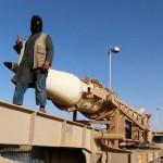 Escaladare a razboiului din Siria. ISIS a atacat Turcia cu RACHETE