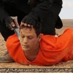 Soc in Belgia. Un jihadist care a DECAPITAT un om a fost lasat in libertate de justitie