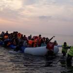 migranti-27