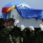 Cine i-a ucis? Doi militari romani au MURIT azi in Afganistan, intr-un incident MISTERIOS
