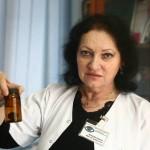 O noua lovitura a DNA, doctorita Monica Pop este urmarita penal. Ea acuza un complot pus la cale de un fost ministru tehnocrat
