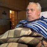 Condamnare RECORD pentru Nicusor Contantinescu. Va iesi din puscarie la batranete