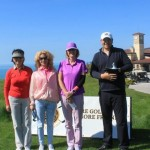 ponta-golf-848x478