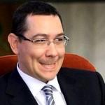 Codrin Stefanescu l-a chemat Victor Ponta sa munceasca la sediul PSD. Raspunsul fostului premier l-a infuriat pe liderul PSD
