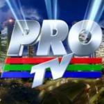 pro-tv1