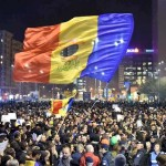 protest-revolta-colectiv-bucuresti