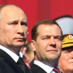 russia-politics-history-wwii