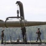 """Rusia da cu pumnul in masa: """"Actiunile NATO din Europa de Est nu vor ramane fara raspuns"""""""