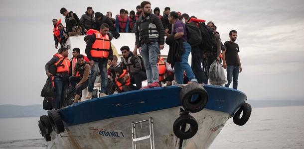 refugiati-41