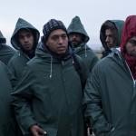 Nu vor sa auda de Romania. Jumatate dintre refugiatii care urmau sa fie trimisi aici au FUGIT