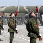 NATO, anunt infiorator: Nu putem face fata unui atac al Rusiei in ESTUL Europei