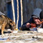 Studiile sociologice arata un adevarat DEZASTRU. Criza economica face ravagii in RUSIA