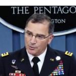 """Trupele NATO au un nou comandant. Avertisment DUR la adresa Moscovei: """"Avioanele rusilor ar rebui sa aiba grija"""""""