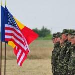 """Scutul de la Deveselu este """"gata de LUPTA"""". Seful NATO acuza Rusia de amenintari iresponsabile"""