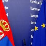 Romania joaca tare, va BLOCA aderarea Serbiei la UE