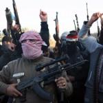 """Incepe MACELUL intre Al-Qaeda si ISIS. Al-Qaeda vrea propriul stat, un """"EMIRAT islamic"""" in Siria"""