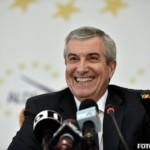 """Rugaminti fierbinti adresate liderului ALDE, Tariceanu: """"Sper ca veti accepta. Este indemnul nostru. E dorinta noastra. Sunteti cel mai pregatit"""""""