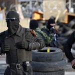 ukraine-crisis-anti-terror-operation-eastern-cities