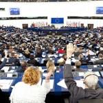 Bruxellesul vrea sa scape cat mai repede de UK. SOMATIE la adresa Marii Britanii