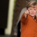 Se anunta masuri dure din partea Germaniei impotriva Turciei lui Erdogan. Victoria in referendum va fi amara pentru liderul turc