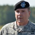 Comandantul trupelor SUA din Europa, mesaj inspaimantator despre FORTA reala a Rusiei