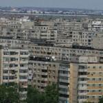 Apartamentele vechi s-au SCUMPIT. Care sunt acum preturile in marile orase
