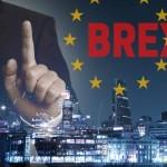 """Brexit-ul ar putea fi anulat. Primarul Londrei solicita organizarea unui nou referendum: """"Efecte grave asupra UK"""""""