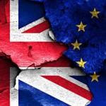 UE se face praf dupa BREXIT.  Lideri europeni marcanti vor referendumuri in alte TREI tari