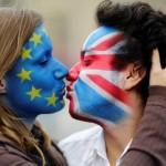 BREXIT. Rezultatele referendumului. Tabara anti-UE isi recunoaste INFRANGEREA