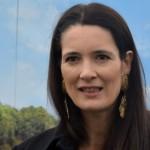 Clotilde Armand anunta cati ministri tehnocrati vor candida pe listele USR