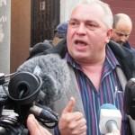 """""""M-au plimbat ca pe un PORC"""". Nicusor Constantinescu, SCANDAL cu judecatorii"""