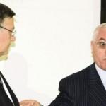 """Mitica Dragomir si Mircea Sandu si-au primit SENTINTELE. """"Este o nebunie"""""""