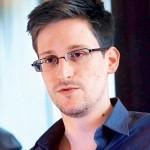 Dupa ce a fugit de americani in Rusia, Snowden descopera ce le poate pielea rusilor