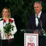 Regimul PSD. Primaria Capitalei a ajuns la 45.000 de angajati, in timp ce Uniunea Europeana are 43.000