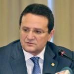 La chef cu statul paralel. George Maior a confirmat ca Liviu Dragnea a participat la numeroase petreceri organizate in sediile SRI