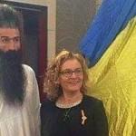 """Europarlamentarul Maria Grapini tine sa-si manifeste """"bucuria"""" dupa ce Iohannis a pierdut procesul de la Pitesti: """"Domnule presedinte, ati fost infrant"""""""