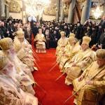 """Marea SCHISMA din sanul Bisericii Ortodoxe. """"Acesti oameni nu cred in Dumnezeu, se tem doar de Diavol"""""""