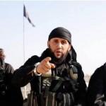 """""""Jihadistii sunt atat de MULTI in Europa incat nu pot fi monitorizati. Vor urma noi atentate"""" – Fost agent secret francez"""