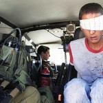 ISIS nu are nicio sansa sa atace in Israel. Masurile luate de serviciile secrete de la Tel Aviv
