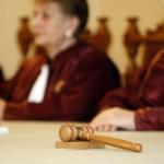 Un judecator CCR a incercat sa-l pedepseasca pe un judecator CSM pentru ca a indraznit sa vorbeasca. S-a folosit de Inspectia Judiciara