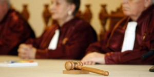 judecatori_ccr_58331800