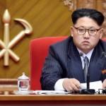 Pericolul unui nou RAZBOI prinde contur. Pana la finalul anului, Coreea de Nord va putea construi 20 de bombe nucleare