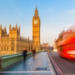 Efect neasteptat al BREXIT-ULUI: Londra ar putea deveni o tara INDEPENDENTA