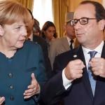 Referendum in Franta pentru IESIREA din UE? Precizari transante ale presedintelui Hollande