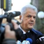 """Dragnea este lasat balta pana si de Nastase. Fostul boss al PSD il ataca pe actualul lider al partidului: """"A facut prea multe compromisuri"""""""