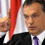 Ungaria s-a enervat, retrage sprijinul acordat Romaniei pentru aderarea la o importanta organizatie internationala. Reactia MAE din Romania