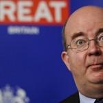 Mesaj al ambasadorului britanic la Bucuresti pentru romanii din UK in legatura cu BREXIT